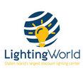 Lighting World Decorators's profile photo