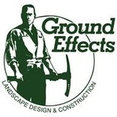 Ground Effects, LLC's profile photo