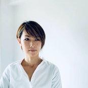 株式会社ジオインテリアワークス's photo