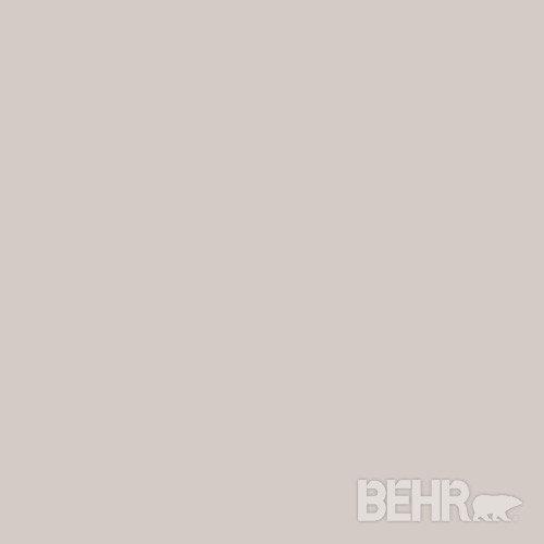 Behr Paint Color Burnished Clay Ppu18 9 More Info