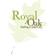Foto de Royal Oak Railing and Stair