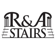 R&A Stairs's photo