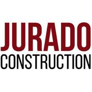 Jurado Construction's photo