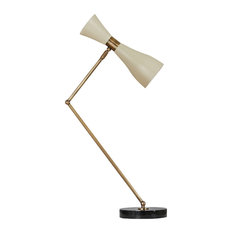 Clinton Desk Lamp