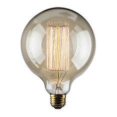 4100K Sunlite FB32//SP841//6 32-Watt FB32 Linear Fluorescent Light Bulb Medium Bi Pin Base