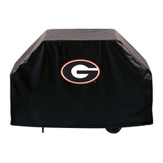 """Holland Bar Stool Company - 60"""" Georgia """"G"""" Grill Cover by Covers by HBS - Grill Tools & Accessories"""