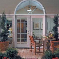 Gallery Of Door Products