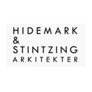 Hidemark & Stintzing Arkitekter ABs foto