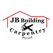JB Building / Carpentry Pty Ltd's photo