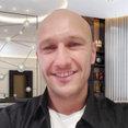 Lindpro Ltd's profile photo