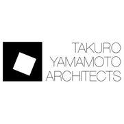 山本卓郎建築設計事務所 TAKURO YAMAMOTO ARCHITECTSさんの写真
