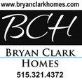 Foto de perfil de BRYAN CLARK HOMES