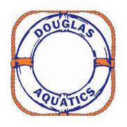 Foto de Douglas Aquatics, Inc.