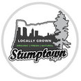 Stumptown Style's profile photo