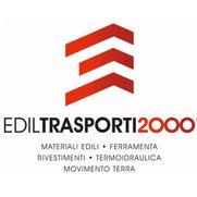 Foto di Ediltrasporti 2000 Srl