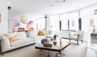 best 15 interior designers and decorators in greenwich ct houzz