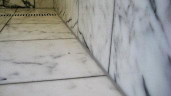 Genral tiling