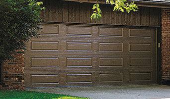 Garage Door Repair Park Ridge IL
