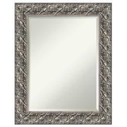 Traditional Bathroom Mirrors by Amanti Art