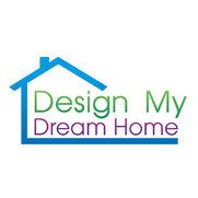 DesignMyDreamHome.com's photo