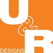 U & R designs's photo