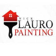 Lauro Painting's photo