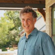 Mike Farley Pool Designer, SWD, ASLA's photo
