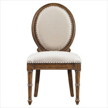 Dining Room Chairs Louis Xvi