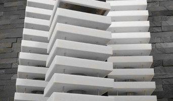 Innenarchitektur Emmendingen die besten innenarchitekten in emmendingen