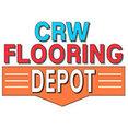 CRW FLOORING DEPOT's profile photo