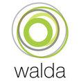 WA Landscape Design Association (WALDA)'s profile photo