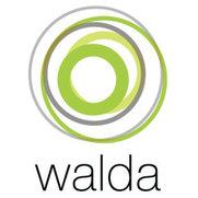 WA Landscape Design Association (WALDA)'s photo