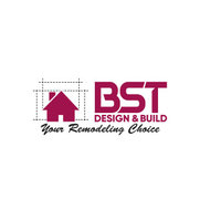 BST Design and Build's photo