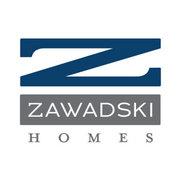 Foto de Zawadski Homes Inc.