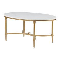 Bordeaux Coffee Table