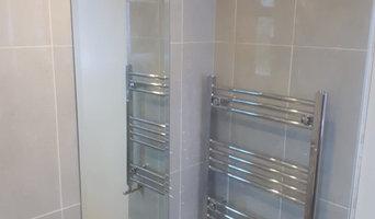 Mobility Bathroom Skibbereen