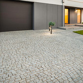Billings, MT Driveway Installation & Maintenance