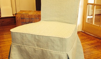 Incroyable Best 15 Furniture Repair U0026 Upholstery Professionals In New Orleans ...