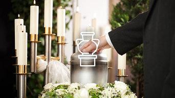 Crémation pompes funèbres