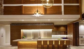 Moololah Island 2014 Kitchen of the Year Sunshine Coast