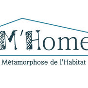 Photo de Label MHome