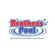 Brothers Pool's photo
