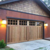 AAA Garage Door Repair Novi 248 841 4888