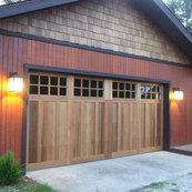 AAA Garage Door Repair Novi 248 841 4888