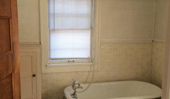 Best Kitchen And Bathroom Remodelers In Richfield MN Houzz - Minnesota rusco bathroom remodel