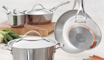 Kitchen Bestsellers With Free Shipping