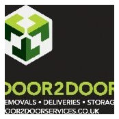 Door 2 Door Services's photo