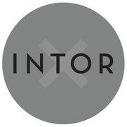 Foto de INTOR Construction