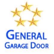 General Garage Door's photo