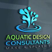 Aquatic Design Consultants's photo